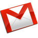 Gmail_PNG_icon_512x512_px