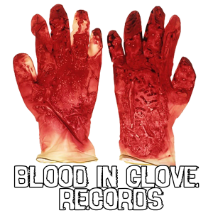 blood-in-glove