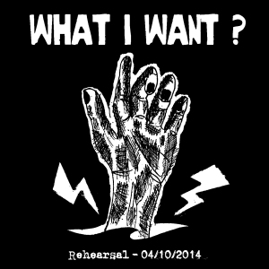 what i want capa 1